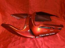 Aprilia Falco SL 1000  Heckverkleidung