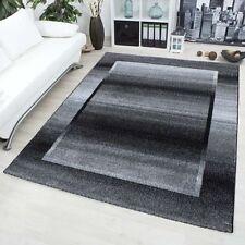 Tapis rectangulaire pour le couloir, 60 cm x 60 cm