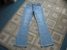 Levi's Bootcut Low L32 Jeans for Women