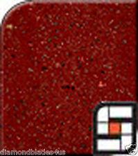 1 gl Scofield concrete dye cement Aztec Red floor color pigment liquid stain