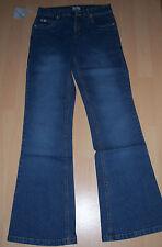 Jeans von KangaROOS