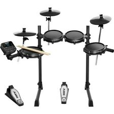 Alesis Turbo Mesh Kit E-Drum Set | Neu