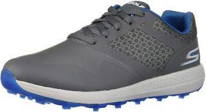 Skechers GO GOLF Men's Max Golf Shoe