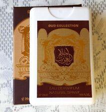 Ahlam AL Arab Pocket Perfume Spray By Ard AL Zaafaran 20ML (0.65oz)