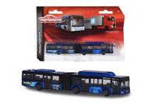 Majorette 212053303 man City Bus Siemens Avenio Tram Auswahl zufällig