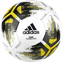 Adidas Football Soccer Team Training Pro Ball Size 3, 4, 5 High Quality Durabili