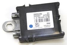 Mercedes W251 R-Kl. W164 ML Antennenverstärker Antenne A1648201689 A1648701589