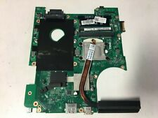 Dell Inspiron N4010 Motherboard 07NTDG i-Series No CPU Included-Tested