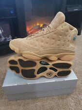 85271a6916a Jordan Gold Athletic Shoes Jordan 13 for Men for sale | eBay