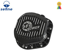 aFe For Ford F-250/F-350/Excursion Power Rear Differential Machined - 46-70022