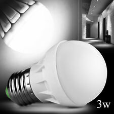E27 GU10 MR16 High Power 9W 12W 15W LED Lamp Spotlight Warm /Cool White New
