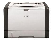 Ricoh Sp311dn Mono Laser Printer 992682