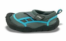Boys Water Shoes Adjustable Closure Quick Dry by Speed