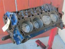 1965 Ford 289 Engine Short Block Rebuilt C5AE-6015-E 5F3 .040 Over Fresh AWESOME