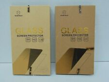 [2-PACK] Mr Shield Samsung Galaxy Grand Prime Tempered Glass Screen Protectors