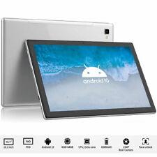 "Blackview Tab 8 10,1"" Wifi Tablet PC Android 10 4GB RAM 64GB ROM 4G Google Play"