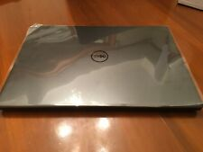 "Dell Latitude 13 7370 13.3"" (Intel Core M7-6Y75, 1.2 GHz, 8 GB RAM, 256GB..."