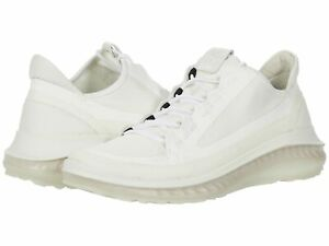 Man's Sneakers & Athletic Shoes ECCO Sport ST.360 Athletic Sneaker