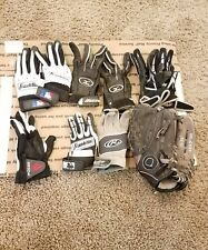 boys baseball batting gloves, nike glove