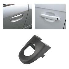 Door Handle Key Hole Trim Cap For VW Passat B5 Golf Jetta AUDI TT Skoda