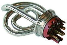 Bouilloire pichet élément pour 1680w Breville - 2000W - 240V - 220V
