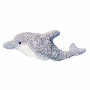Douglas Denny DOLPHIN Plush Toy Stuffed Animal NEW