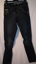 G-STAR Damen Jeans Modell Jack Pant W25 L32 NEU