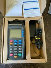 New listing Pax S90 Mobile Payment Terminal