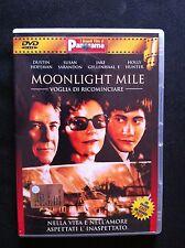 film in dvd moonlight mile voglia di ricominciare