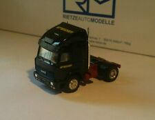 Oferta =  1:87 Camion Truck Iveco