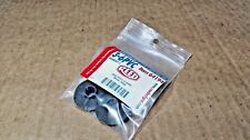 NEW Pack of 2 / Reed 3-6PVC Item 64194 Replacement Cutter Wheels ~ QTY (2)