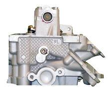 Remanufactured Cylinder Head  ATK North America  2DA8L
