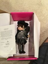 Adora Belle Rock This Town Bitty Belle Marie Osmond Doll New #57