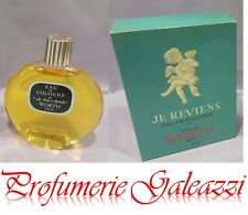 JE REVIENS PARFUMS WORTH EDC - 250 ml