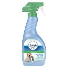 Febreze Pet Odour Eliminator Fabric Refresher 500ML
