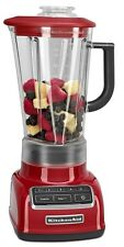 220 VOLTS KitchenAid Diamond Blender 550 Watts 7.5 cups FOR OVERSEAS USE
