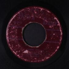 LAUREL AITKEN: Lonesome Lover / Marylee 45 (Jamaica) Reggae