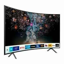 "Samsung 49RU7305 - 49"" - LED 4K (Smart TV)"