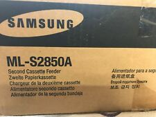 Samsung ML-S2850A Brand New & Boxed