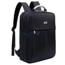 "Men SwissGear 15"" Laptop Backpack Notebook Outdoor Business Travel School Bags"