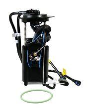 Fuel Pump for CHEVROLET COBALT 06-07 L4-2.4L for SS Only