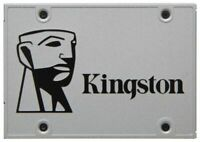 "For Kingston SATA III SSD UV400 2.5"" 120GB Internal Solid State State Drive"