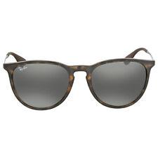 Ray Ban Erika Classic Tortoise Sunglasses
