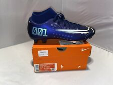 Nike Superfly 7 Academy Mds Fg/Mg Size 10.5