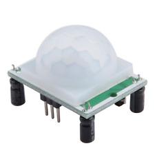Useful HC-SR501 Infrared PIR Motion Sensor Module for Arduino Raspberry pi Hot