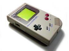 *Customs & Refurbs* Nintendo GameBoy Original DMG-01