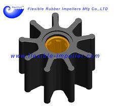 Sierra 18-3052 Impeller Mercury 47-89982 6408
