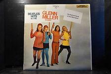 The Hiltonaires – Dance To Beatles Hits In The Glenn Miller Sound