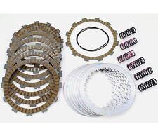 OEM Clutch Kit TRX450 450 R ER Spring Plate Gasket Plates Friction Steel #A222
