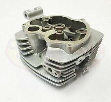 Cylinder Head 156FMI 157FMI for Chinese CG125 OHV Engines (with EGR)